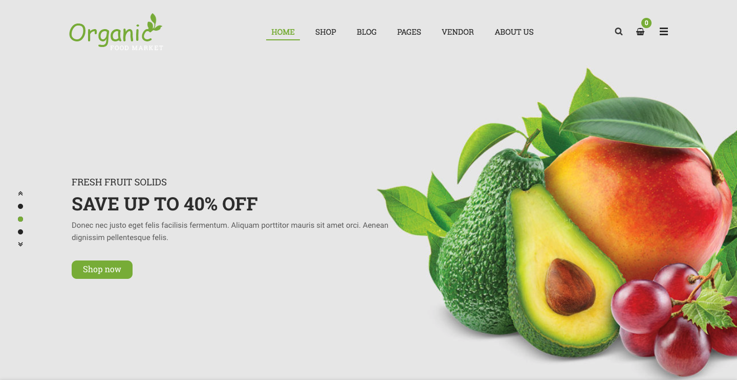 Organico - Organic Farm and Healthy Food WooCommerce WordPress Theme.png