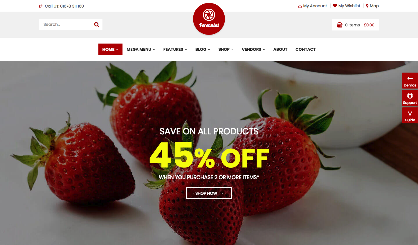 Perennial - Store WooCommerce WordPress for Organic Food Theme.png