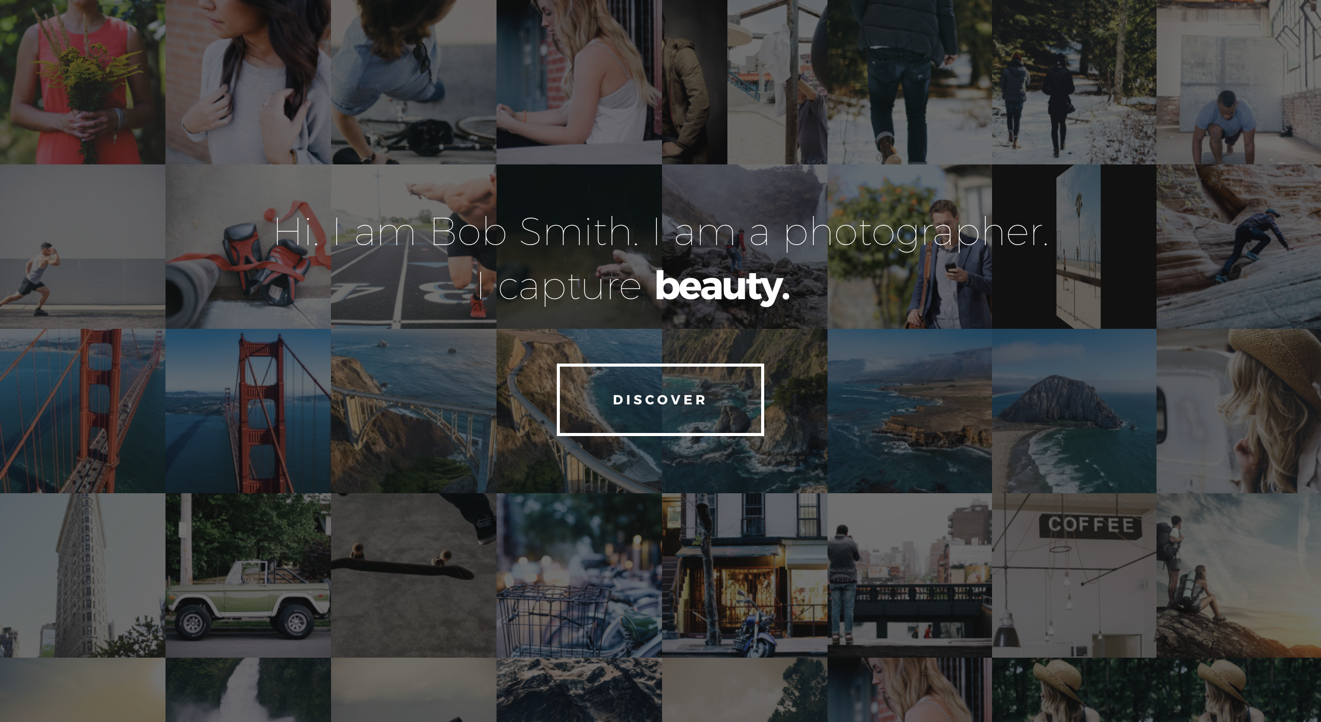 Photographer - A WordPress Photography Theme For Photographers.png