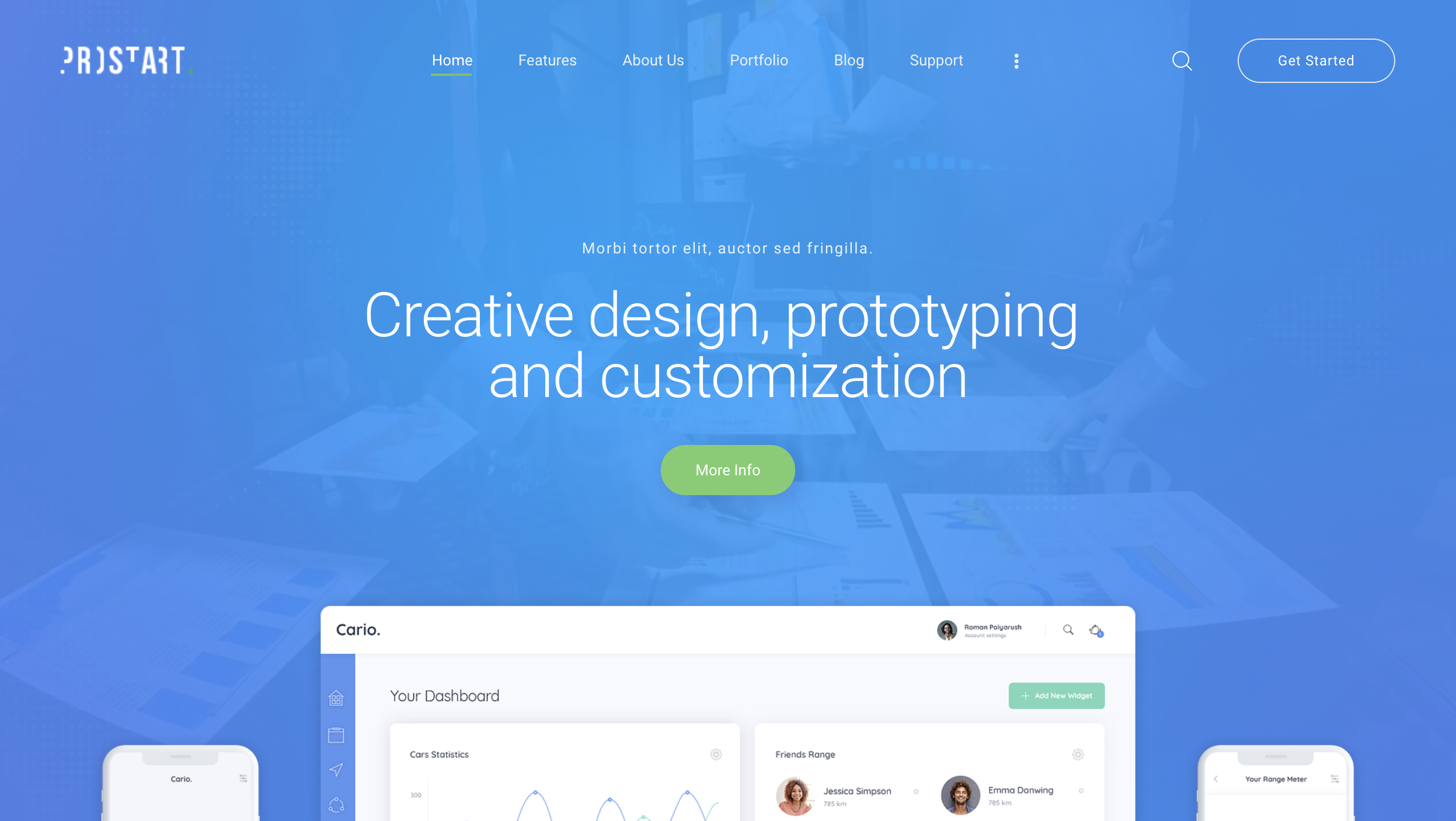 ProStart | Startup & Corporate WordPress Theme.png