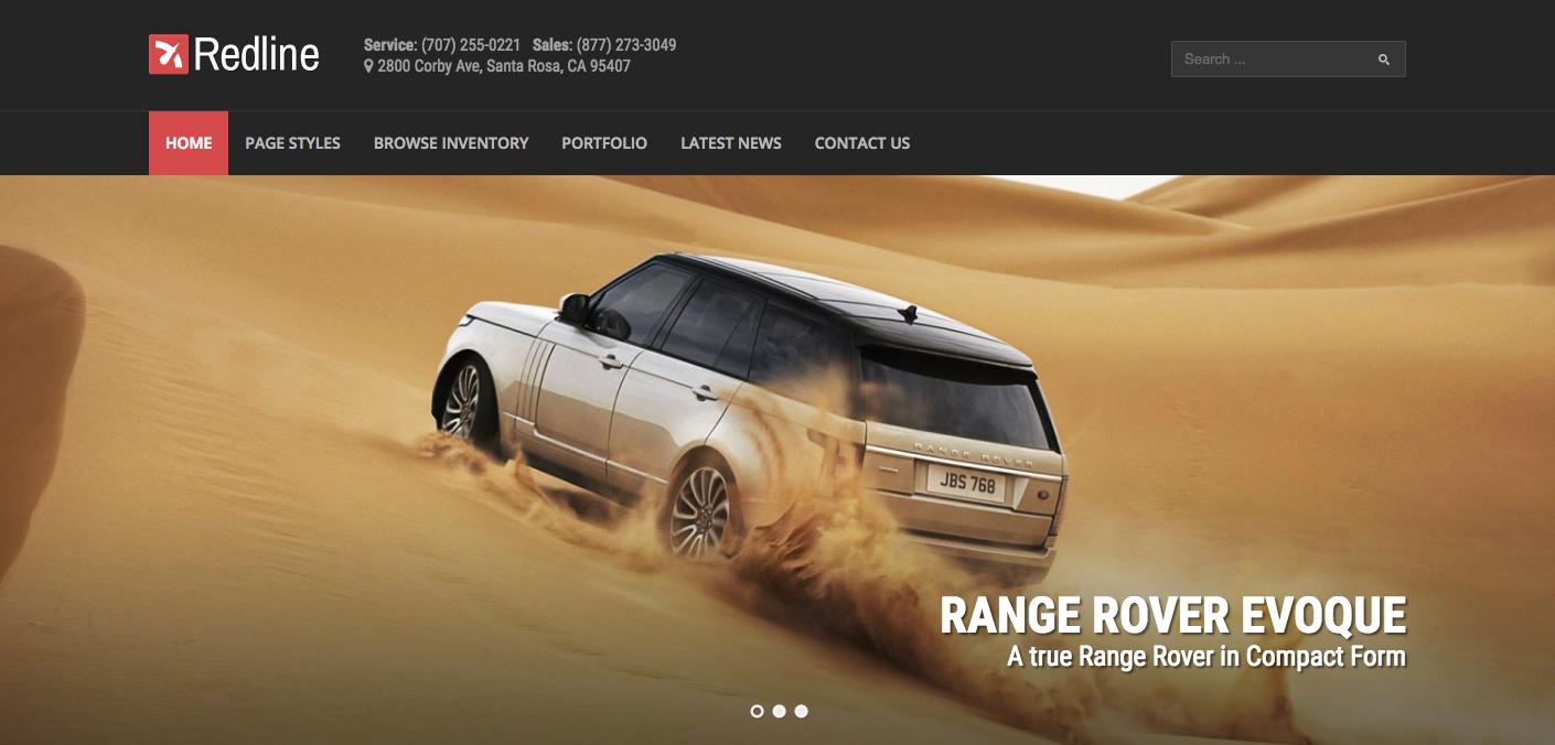 Redline - Car Dealership WordPress Theme.png