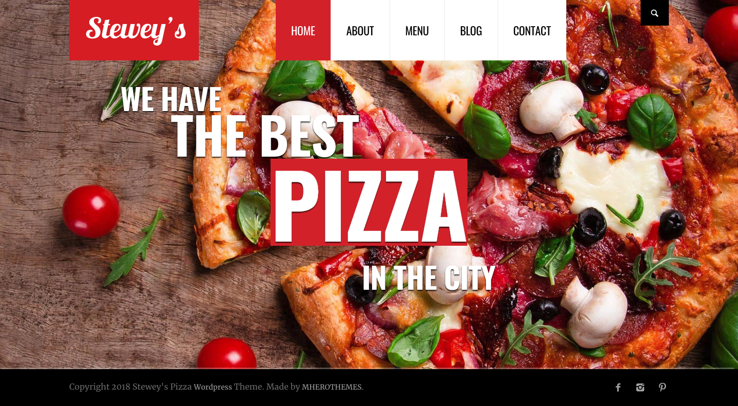 STEWEYS – Pizza – Just another WordPress site.png