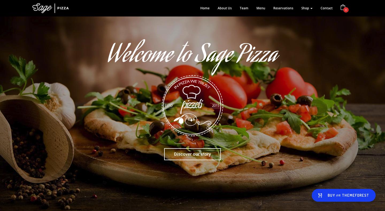 Sage – Pizza WordPress Theme – Pizza Premium WordPress Theme.png