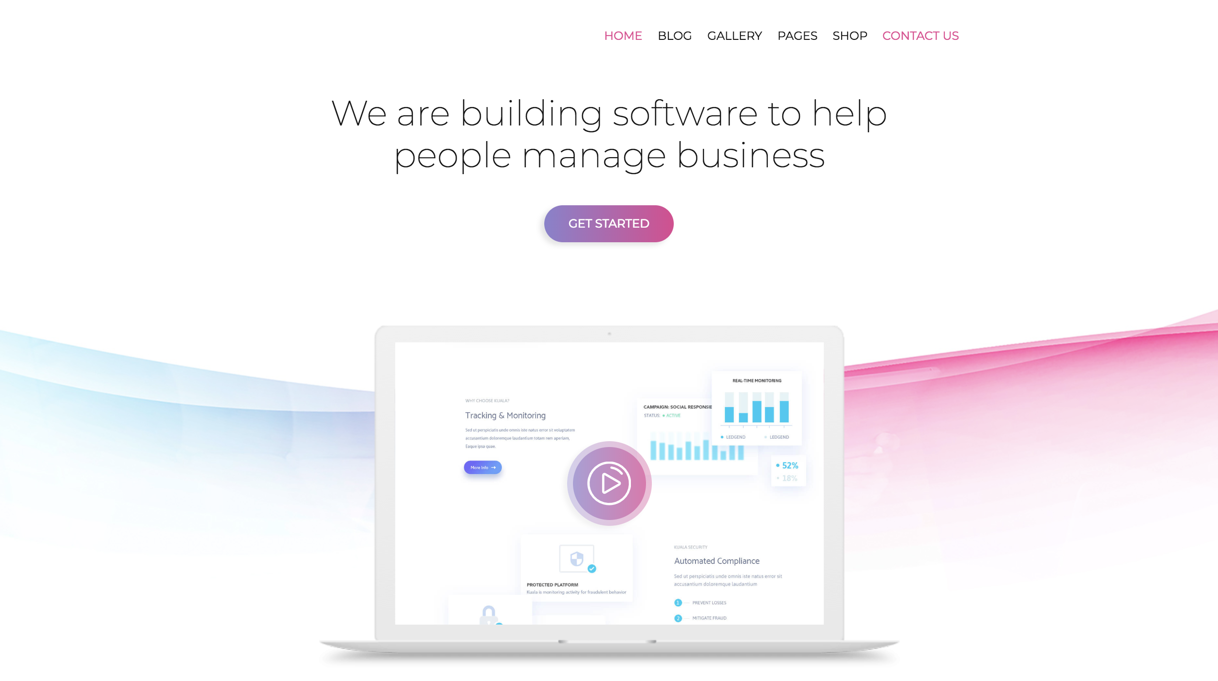Softa | SaaS, Software & WebApp for SaaS:Software WordPress Theme.png