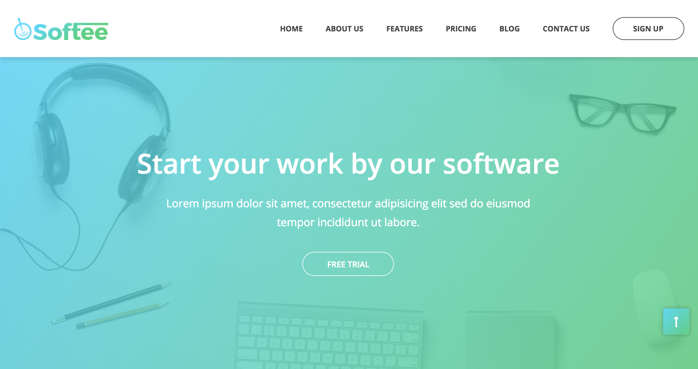 Softee - Multipurpose Software : SaaS Product Theme.png