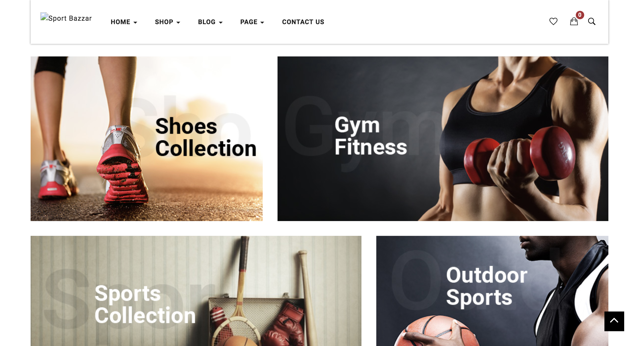 Sport Bazzar - Sports, Fitness and Gym Responsive WooCommerce WordPress Theme.png