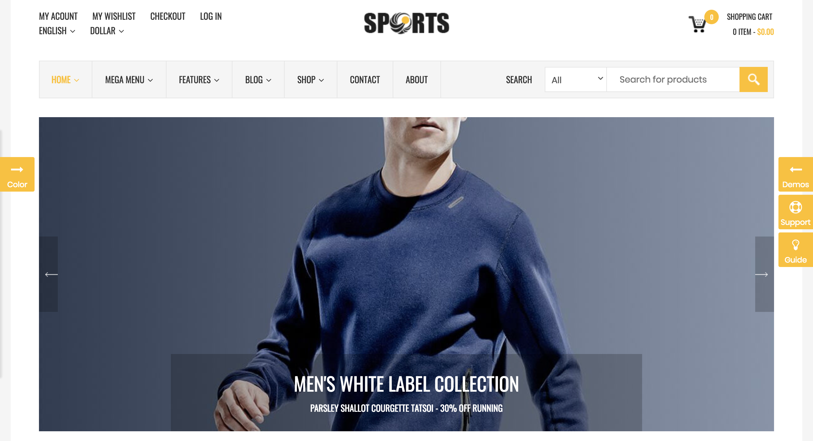 Sport Shop Sporting Club RTL WooCommerce WordPress Theme.png