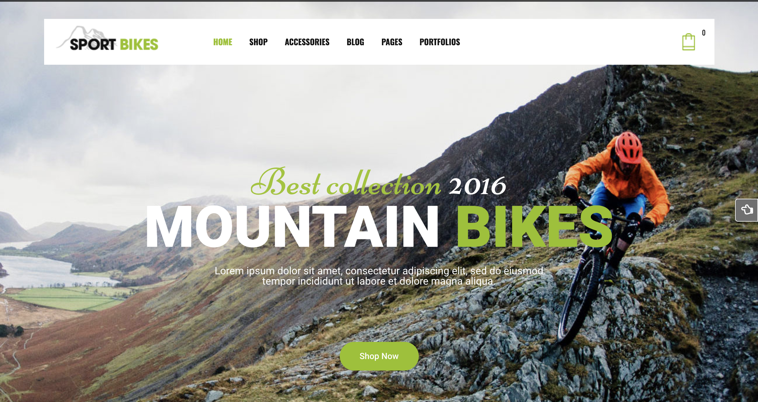 Sportbikes - Sports and Fitness Store WooCommerce WordPress Theme.png