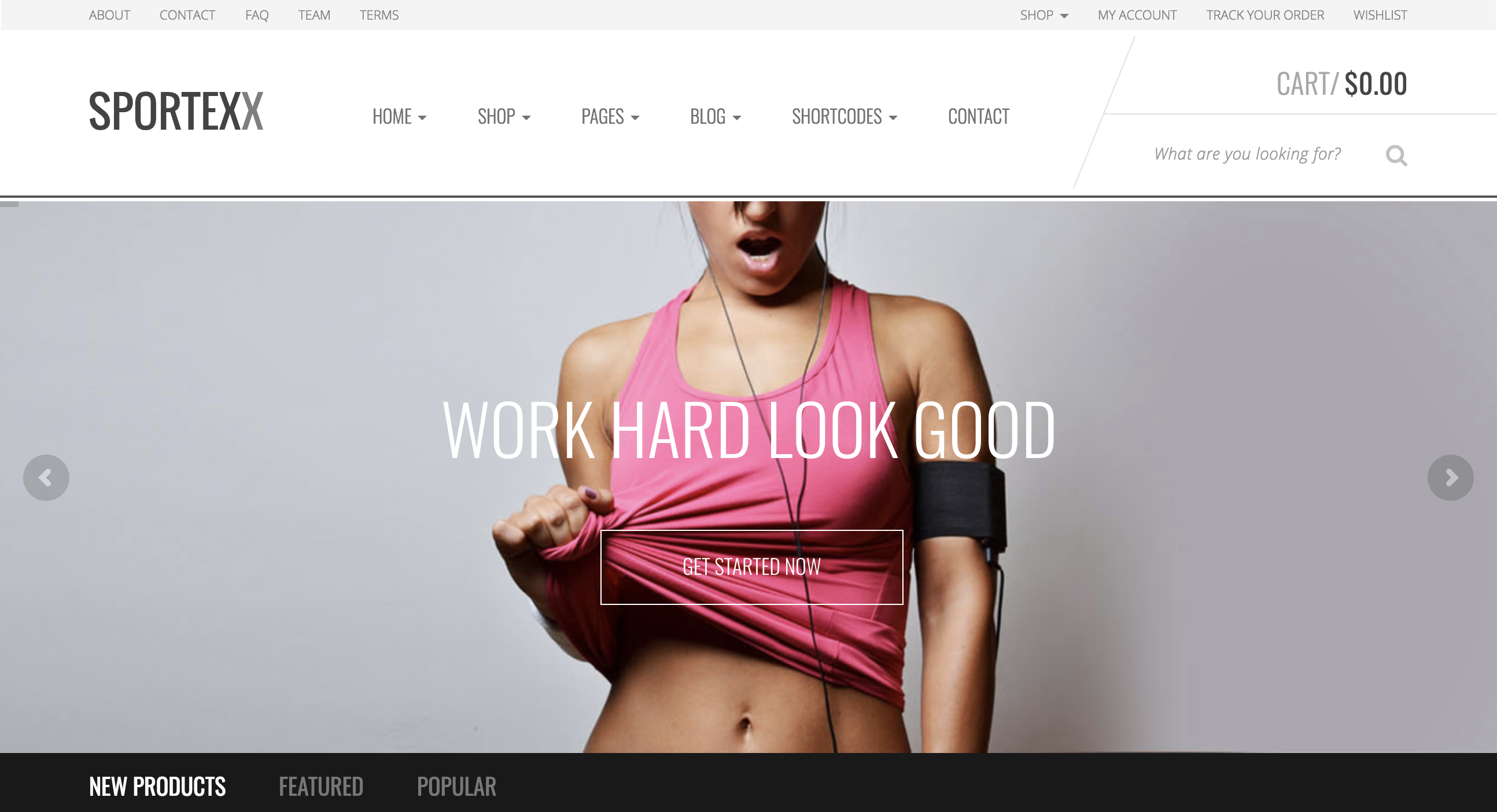 Sportexx – Sports Wear Accessories Store.png