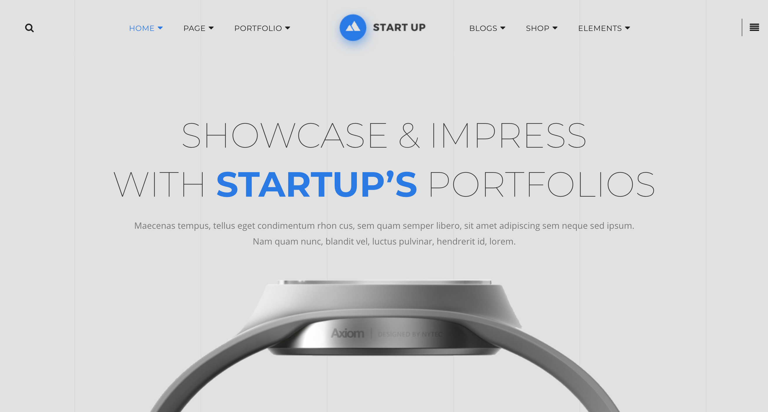 StartUp - Responsive Multi-Purpose WordPress Theme.png