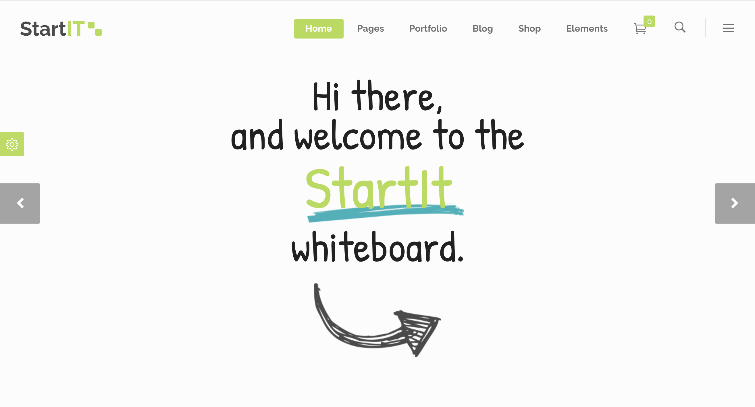 Startit - A Fresh Startup Business Theme.png