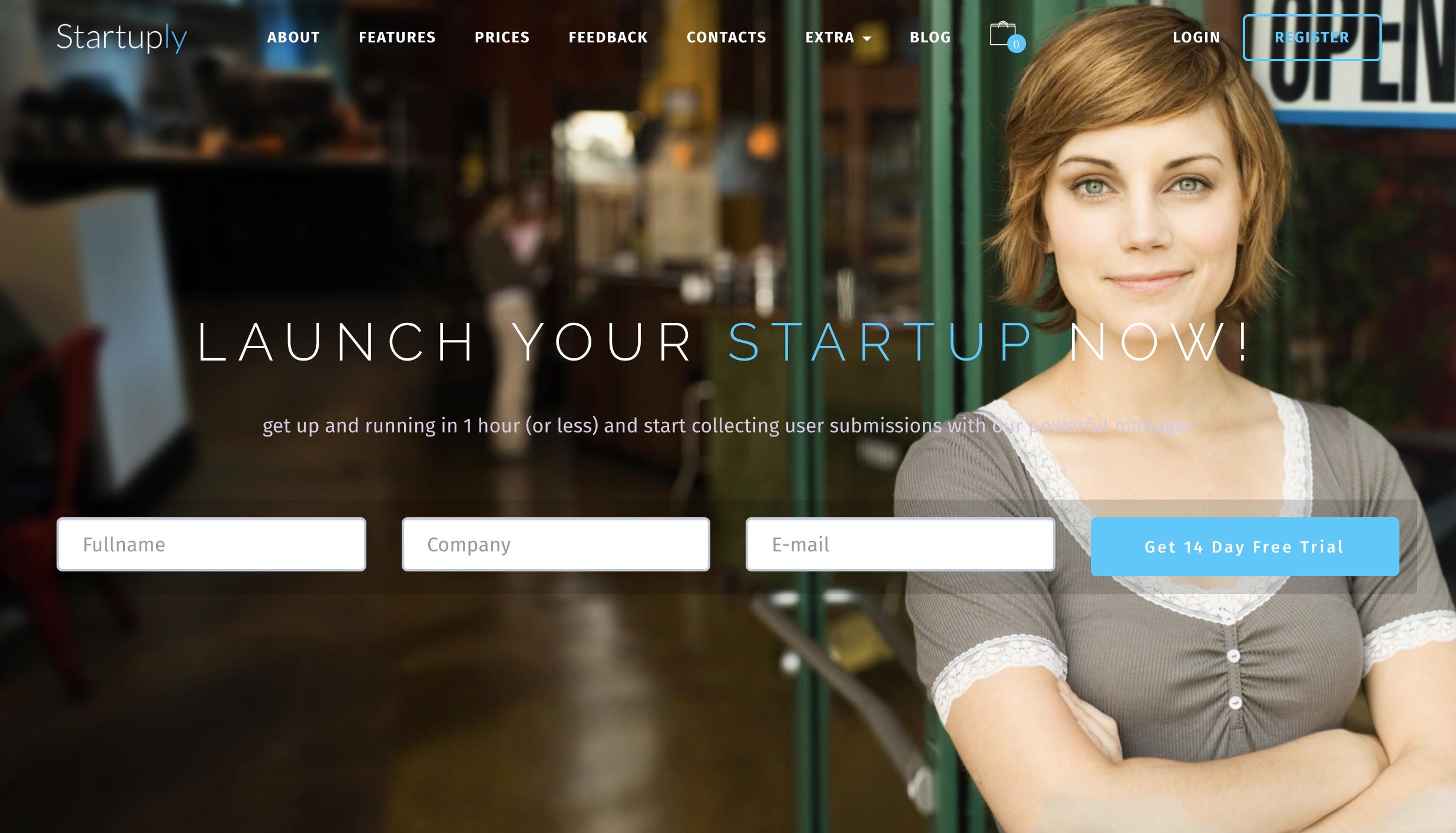 Startuply — Multi-Purpose Startup Theme.png