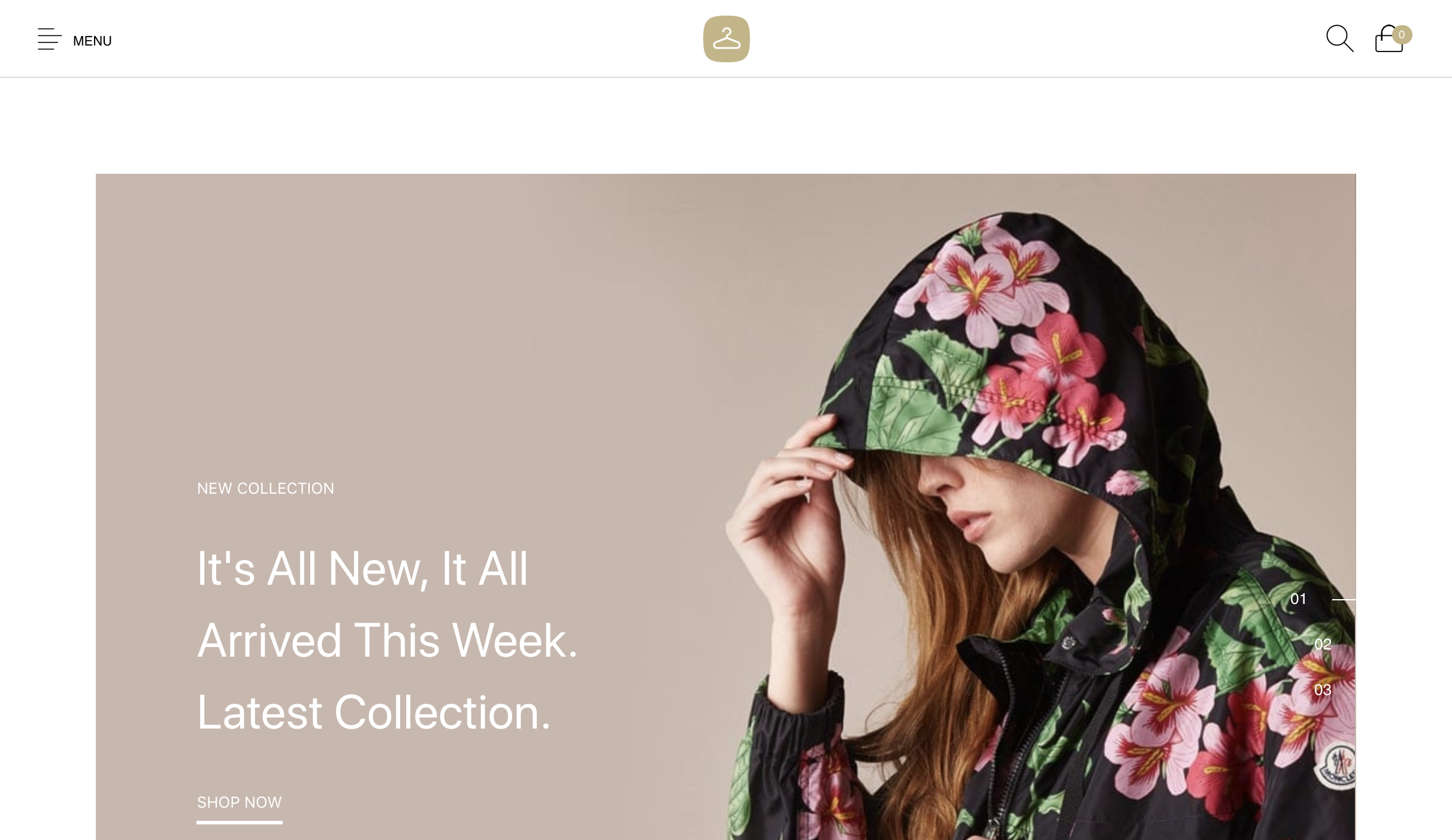 The Hanger - Modern Classic WooCommerce Theme.png