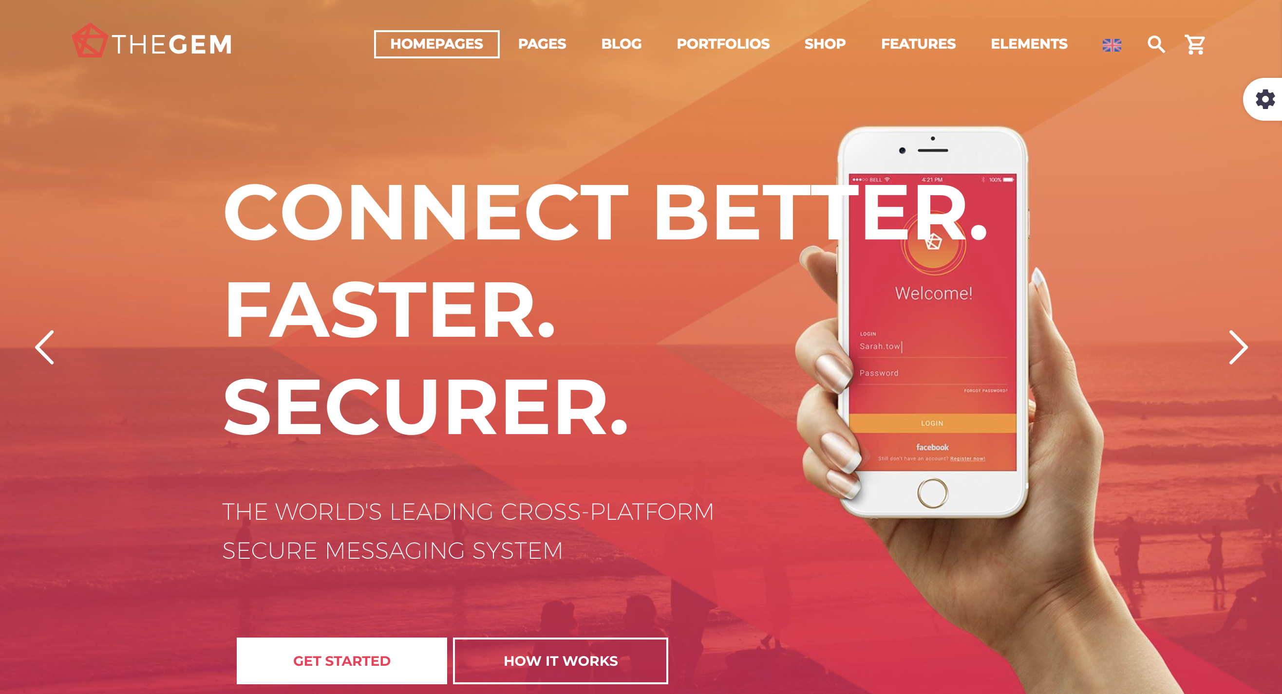 TheGem App – TheGem.png