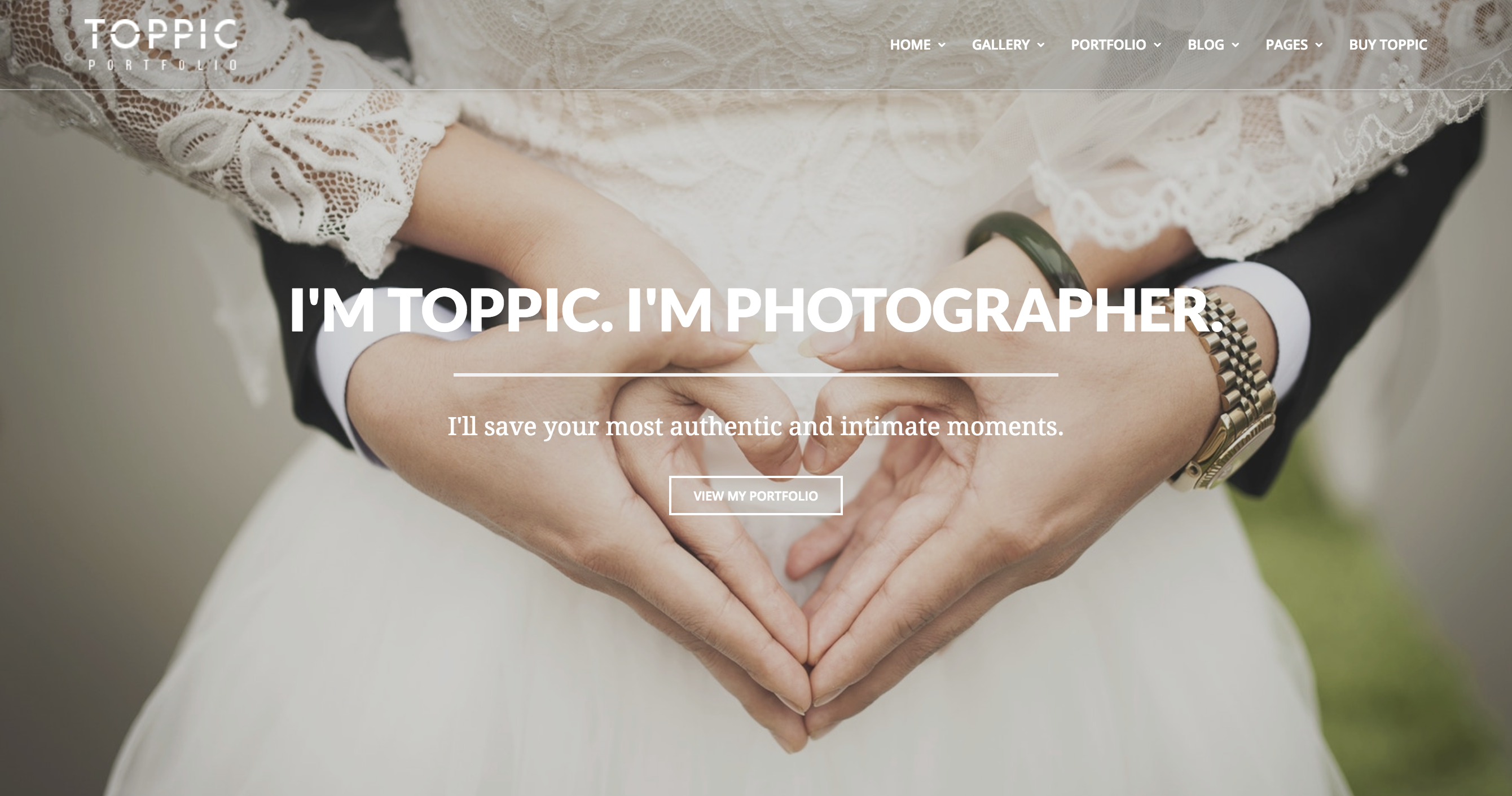 TopPic – WordPress Photography Portfolio Theme.png