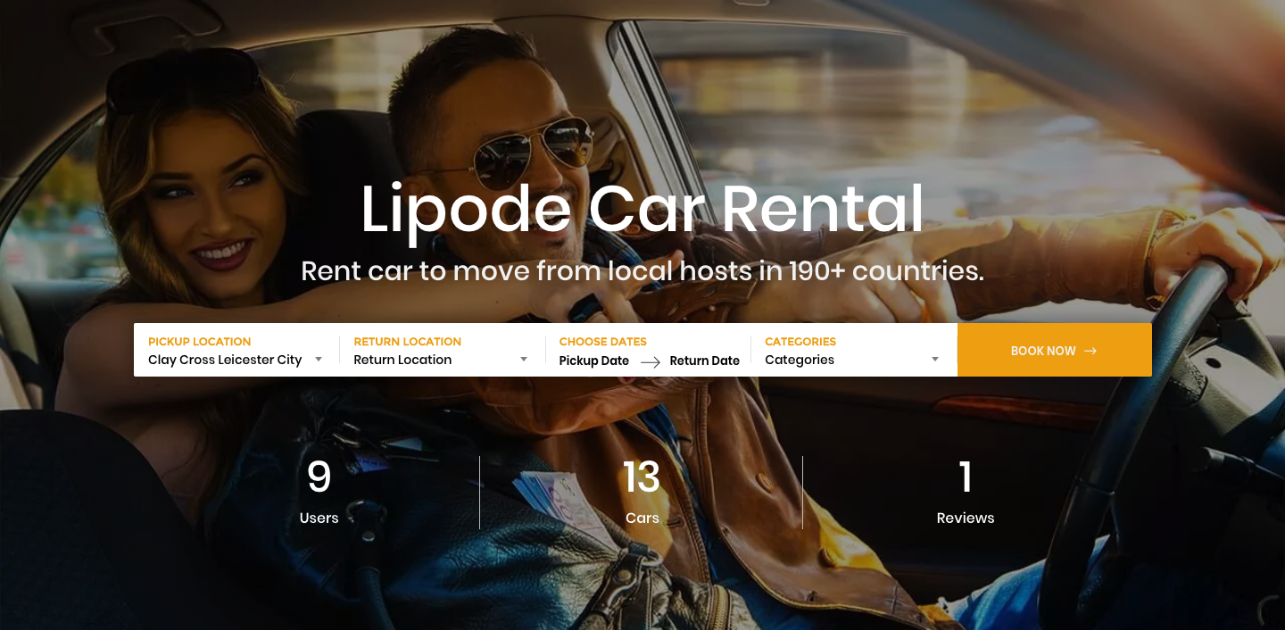 Turbo - Car Rental System WordPress Theme .png