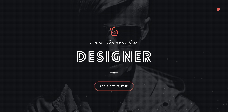 Unica – Creative Portfolio Theme.png