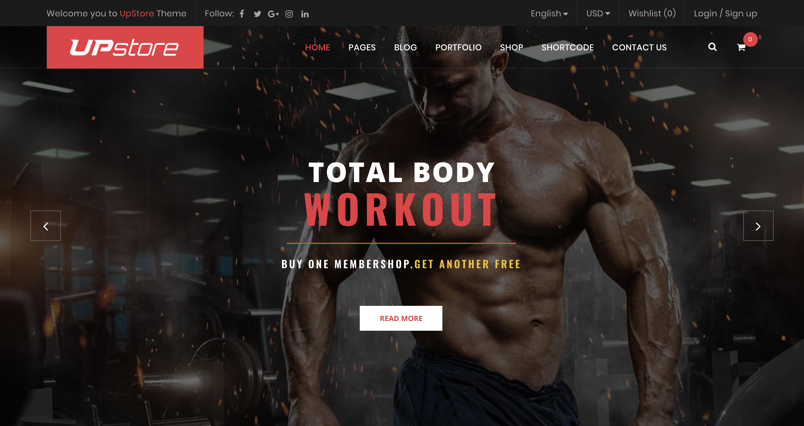 UpStore Sport Responsive Multi-Purpose WooCommerce WordPress Theme.png