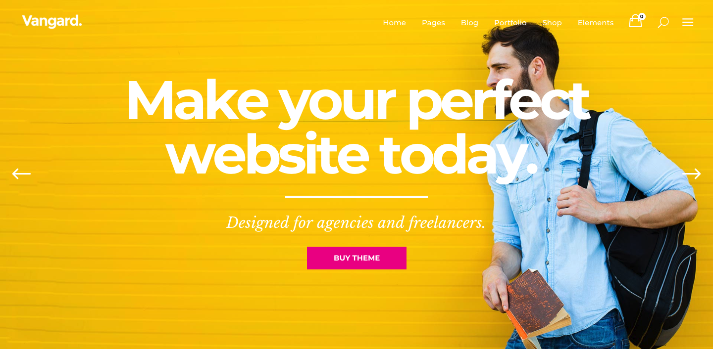 Vangard – A Theme for Freelancers and Agencies.png