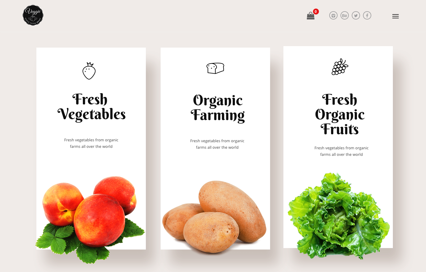 Veggie | Vegetable and Fruit Shop WordPress Theme.png