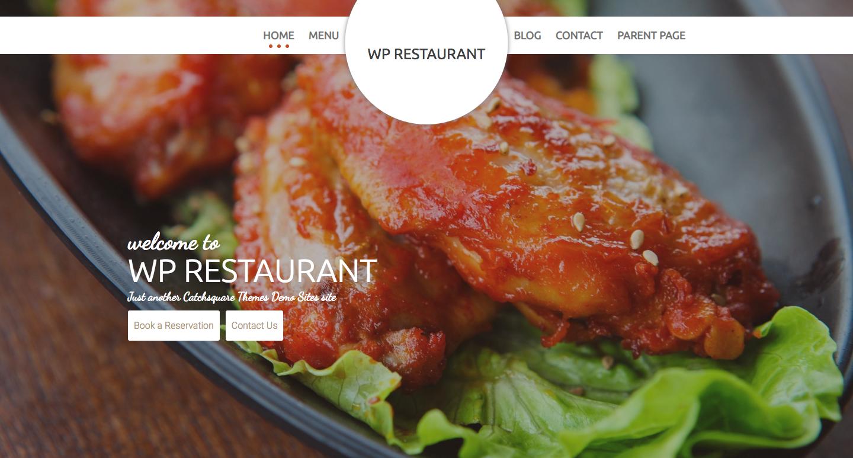 WP Restaurant –free restaurant wordpress theme.png