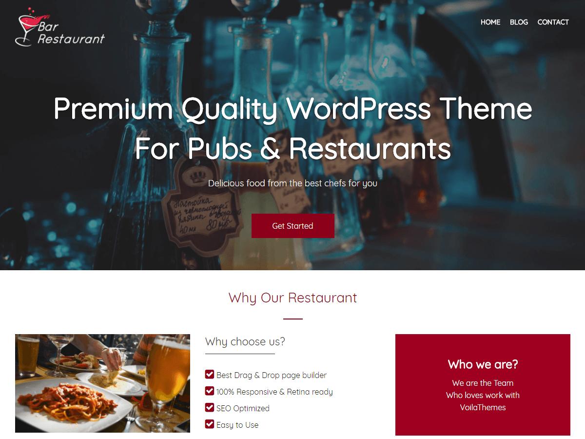 bar-restaurant-free-restaurant-wordpress-theme.png