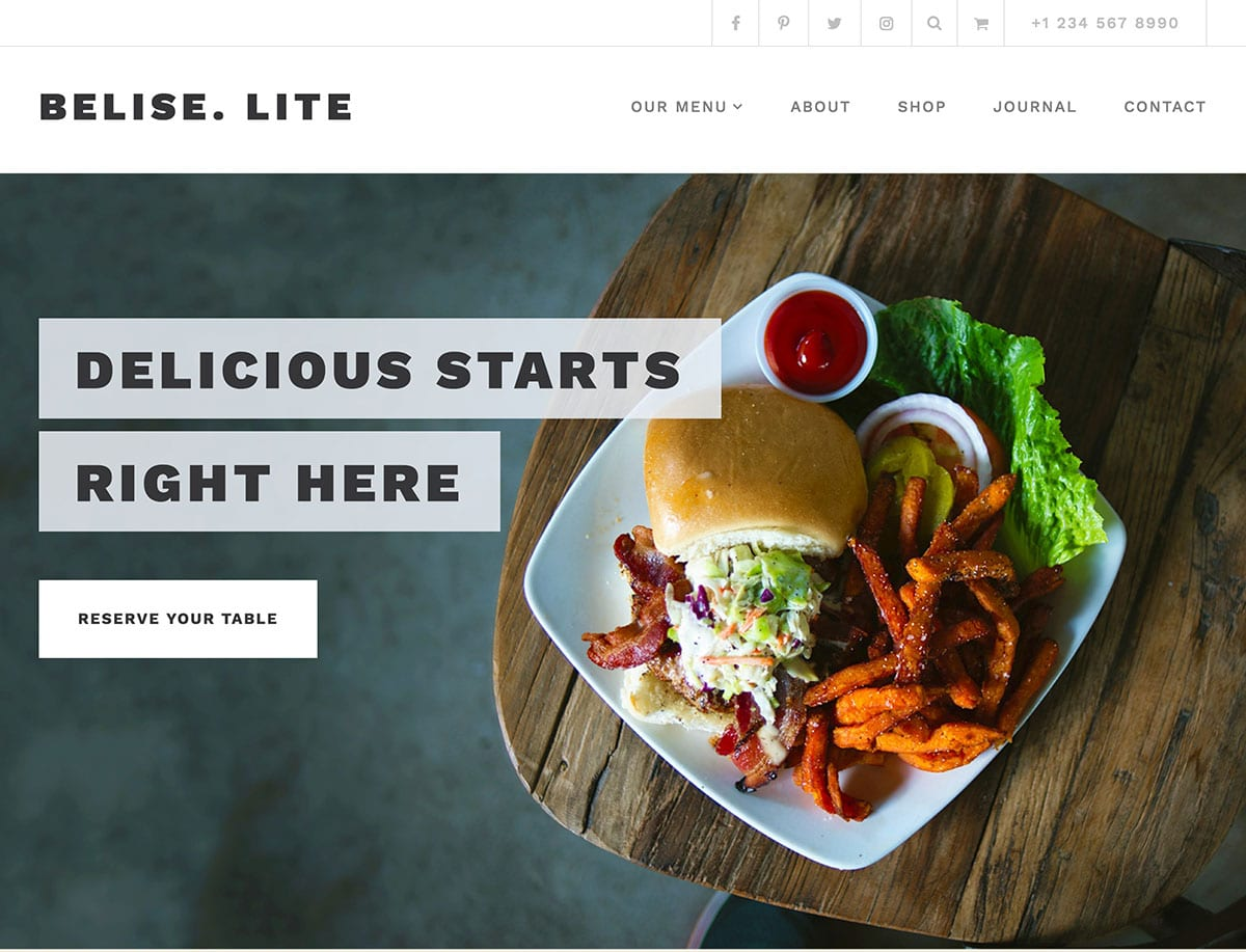 belise-lite-free-wordpress-theme-for-restaurants.jpg