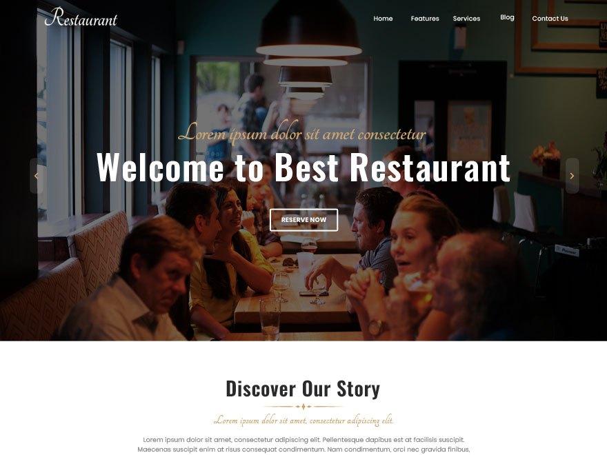 best-restaurant-free-wordpress-theme.jpg