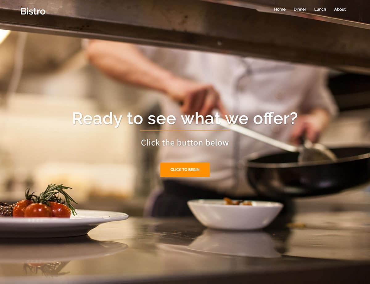 bistro-free-restaurant-wordpress-theme.jpg