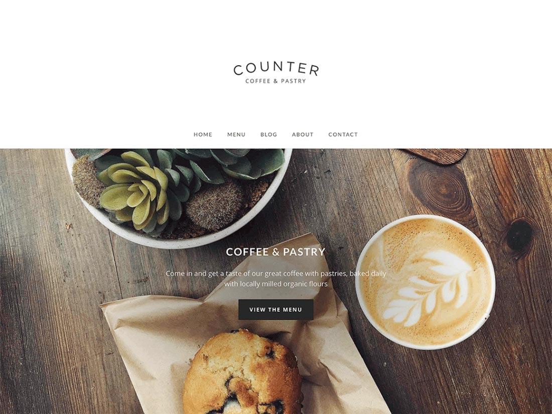 counter-free-restaurant-wordpress-theme.jpg