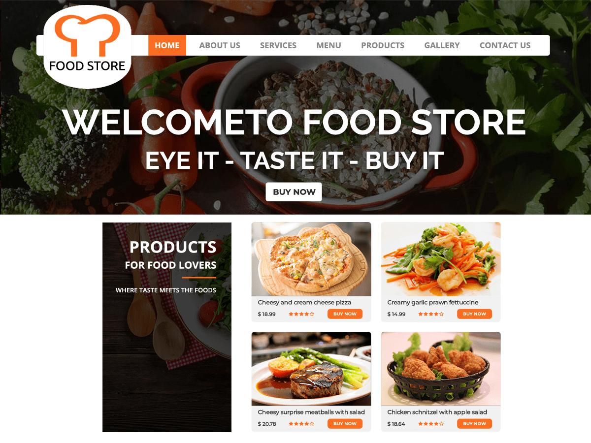 food-store-free-restaurant-wordpress-theme.png