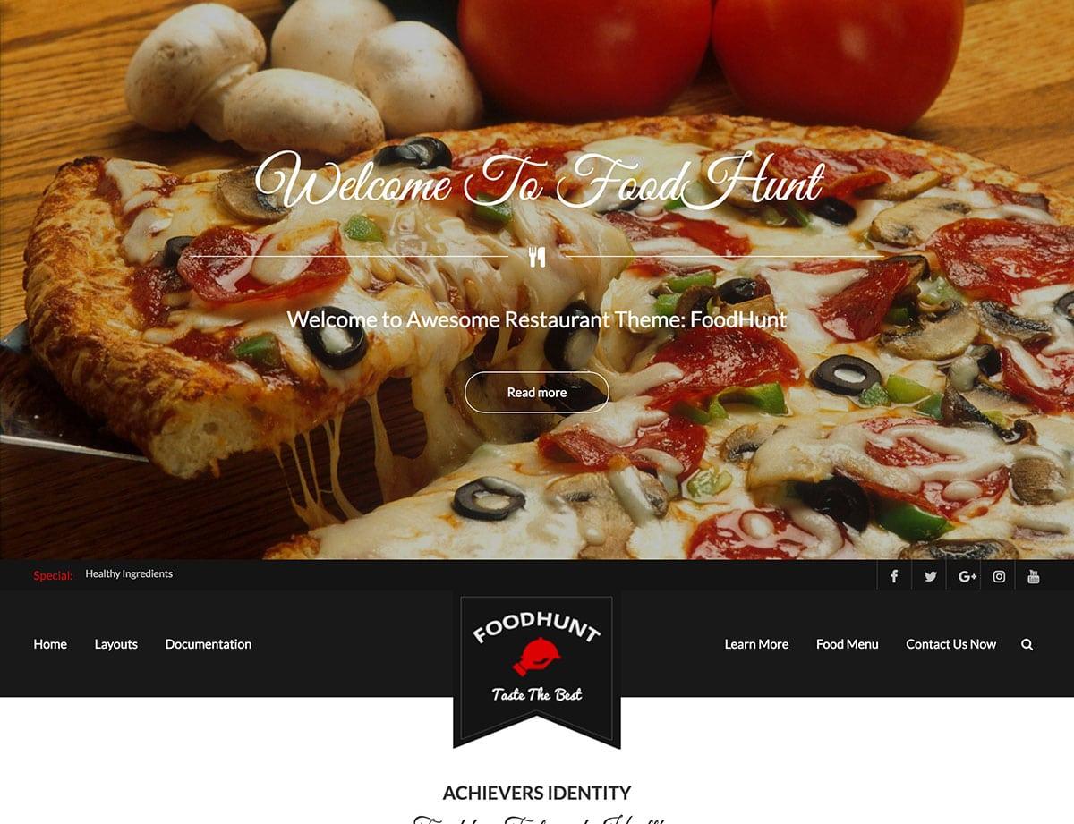 foodhunt-free-restaurant-wordpress-theme.jpg