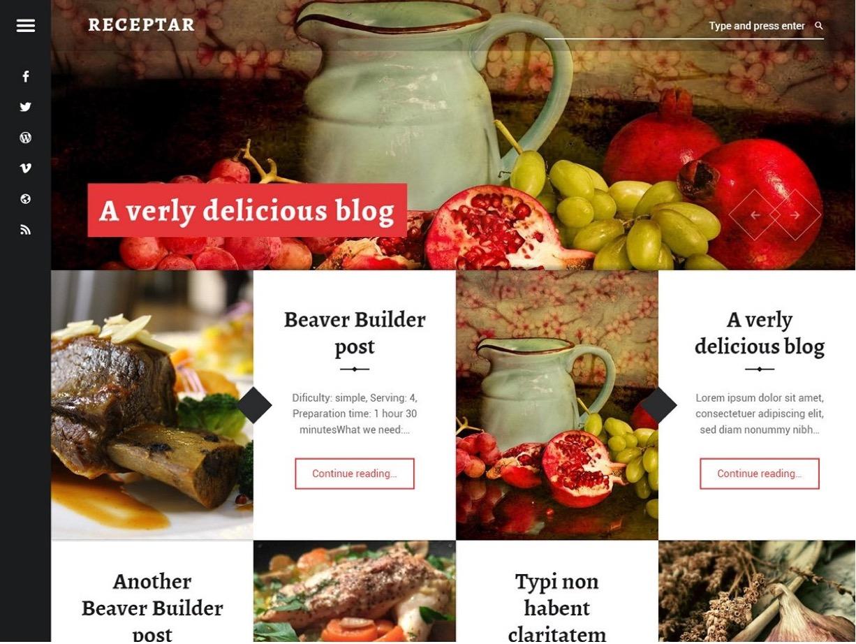 free-receptar-restaurant-wordpress-theme.jpg