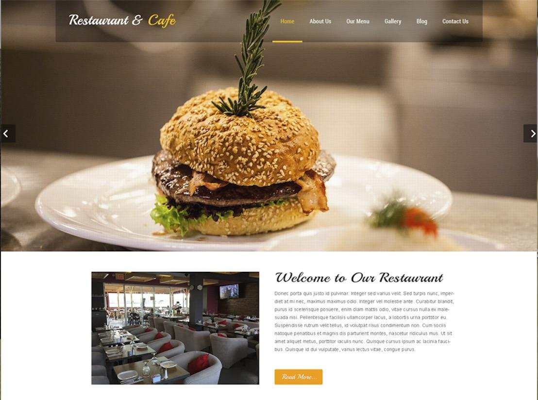 free-restaurant-lite-restaurant-wordpress-theme.jpg
