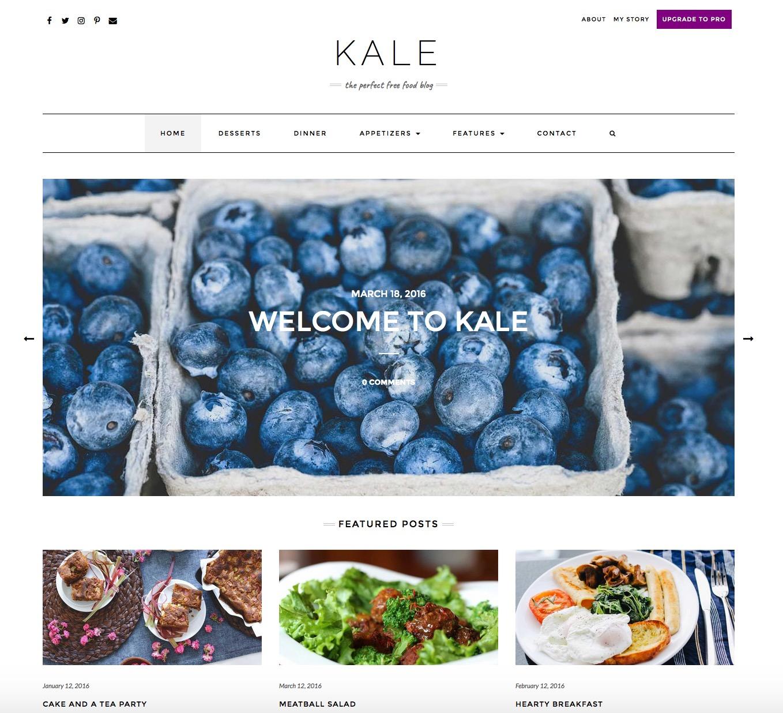 kale-free-restaurant-wordpress-theme.jpg