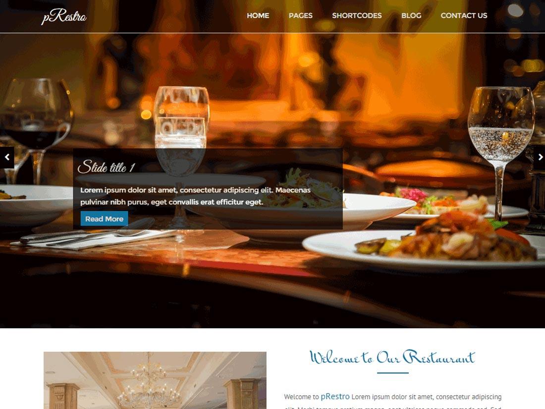 presto-free-restaurant-wordpress-theme.jpg
