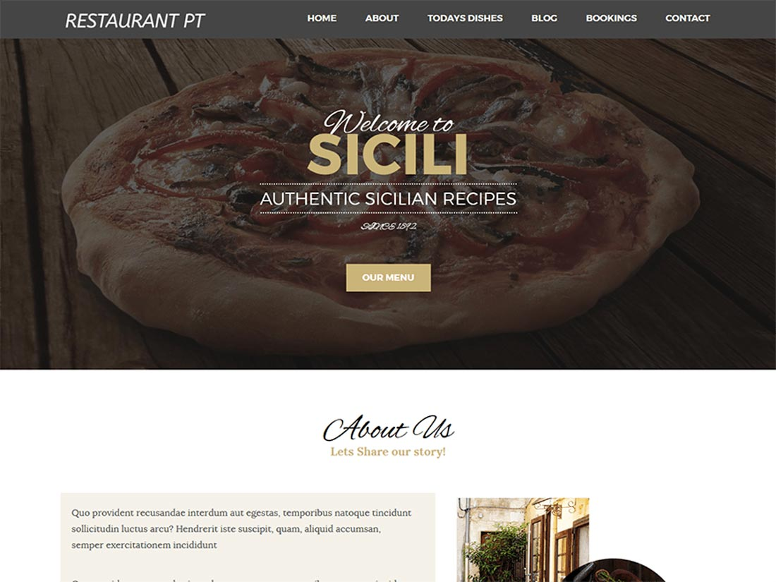 restaurant-pt-free-wordpress-theme.jpg