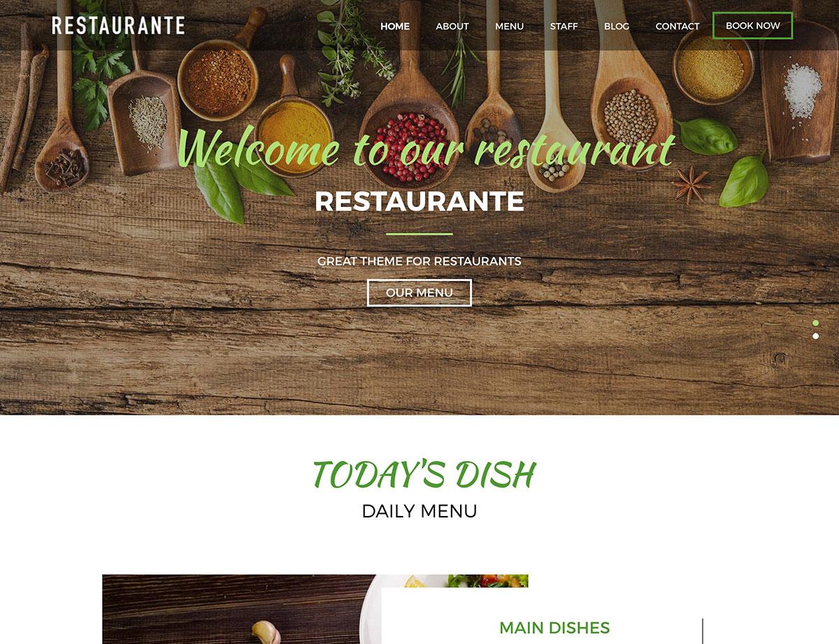 restaurante-free-wordpress-restaurant-theme.jpg