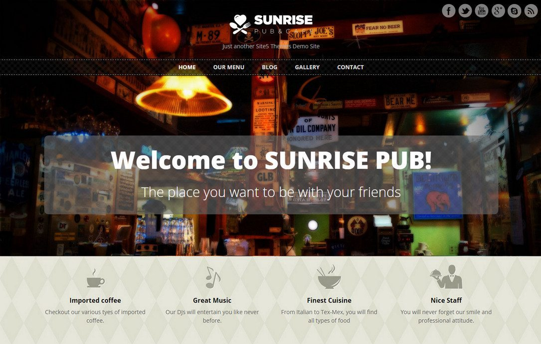 sunrise-free-wordpress-restaurant-theme.jpg