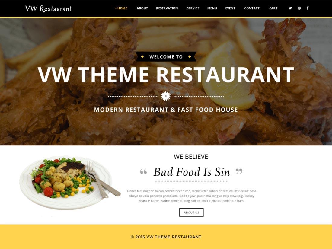 vw-restaurant-free-lite-wordpress-theme.jpg